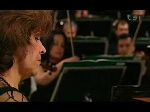 Cristina Ortiz - Shostakovich