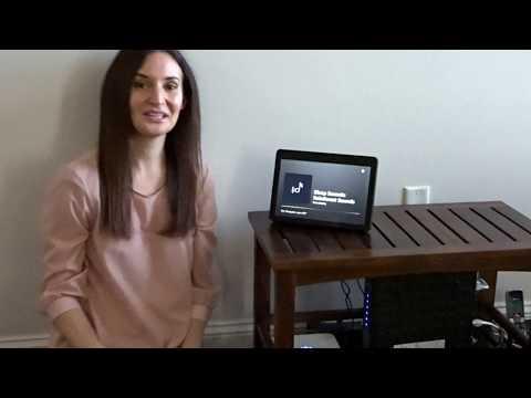 pairing-bluetooth-speakers-to-amazon-alexa-echo-show-and-spot
