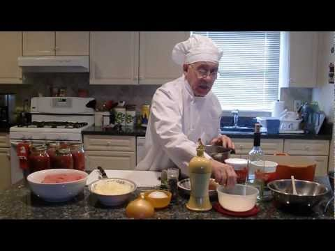 lasagna---chef-pasquale