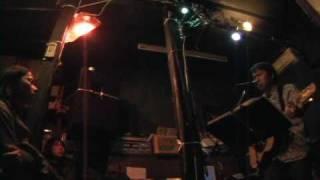2011年2月4日西成 難波屋にて 松山千春さんの「祈り」のカバーです。