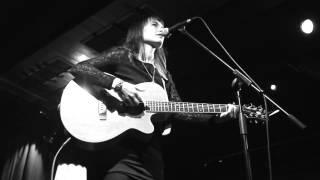 Husum Harbour 2012 - Maike Rosa Vogel - so hab ich dich bei mir