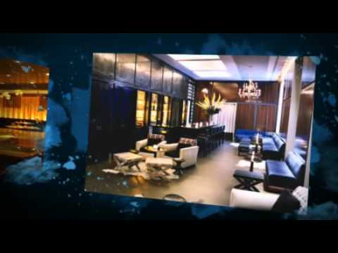 60-thompson-hotel-new-york-city---luxury-hotel-nyc