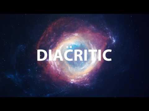 Diacritic - A World Apart (pre-release demo)