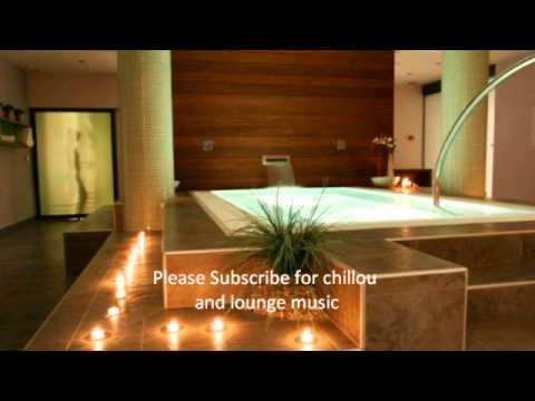 The Very Best Of Relaxing Piano For Spa 5( Buddha bar lounge / relaxation meditation chillout )