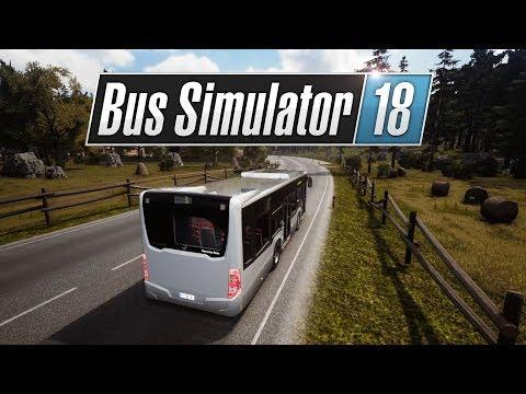 シミュレーター ps4 バス