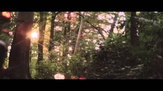 Смотреть клип Raz Simone - Cheap Money