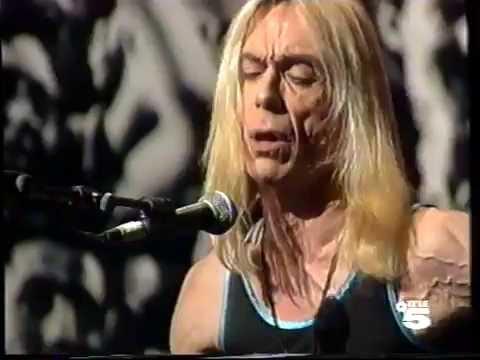 iggy-pop-to-belong-live-1996-daviz-galego
