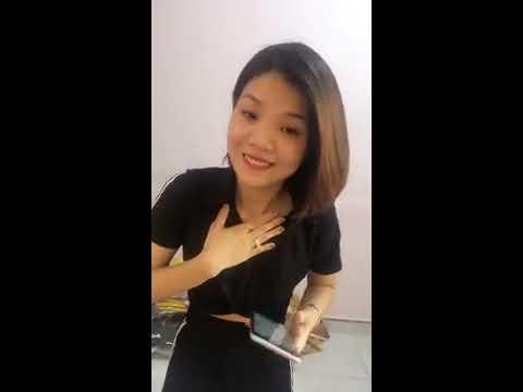 Tham Dự Nhiều Khóa Học - Nguyễn Thảo TV