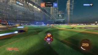 ROCKET LEAGUE sub games and more come chill chat play an enjoy! :)