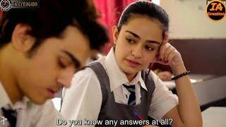 Exam Time Whatsapp Status Video   Funny Exam Status For Whatsapp  2018