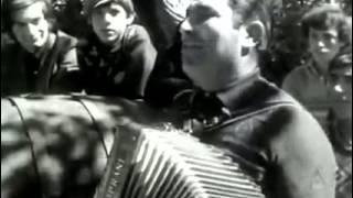 cabeceiras de basto em 1975     o povo e a música
