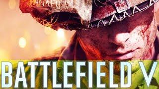 BATTLEFIELD V \\ BFV Gameplay Conquest TDM Breakthrough \\ BlackFRIDAY !spin