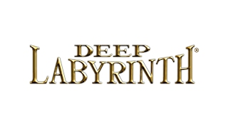 Deep Labyrinth - Maiden of the Crystal [Extended]