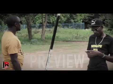 Dr_RAKZEN Ft Mr_Chivas Monate Wa Winna(Official Music Video)Coming Soon