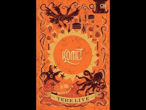 review+link-download-novel-tere-liye-komet