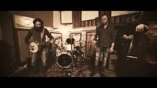"""""""Mein Herz"""" 108 Fahrenheit - Live im Studio (Official Video)"""