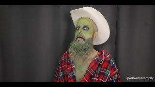 MAC DEMARCO - NOBODY [PARODY] | #MUSICMONDAY Video