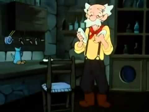 مغامرات بيل و سيبستيان ـ الحلقة 10 كاملة HD Bel Wa Sabstean