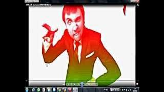 как скачать видео с youtube за 5 секунд с помощью Free Studio