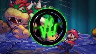 Super Mario 64: Koopa's Road (Vector U Remix)