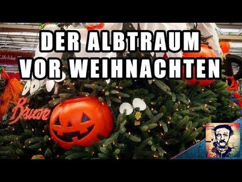 Inspector Barnaby - Hochmut kommt vor dem Fall - Part 1 [Fanfilm] from YouTube · Duration:  14 minutes 33 seconds