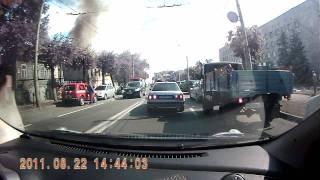 Пожар.avi(, 2011-08-22T16:24:50.000Z)