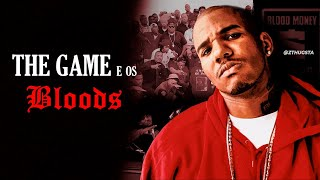 Download THE GAME E OS BLOODS