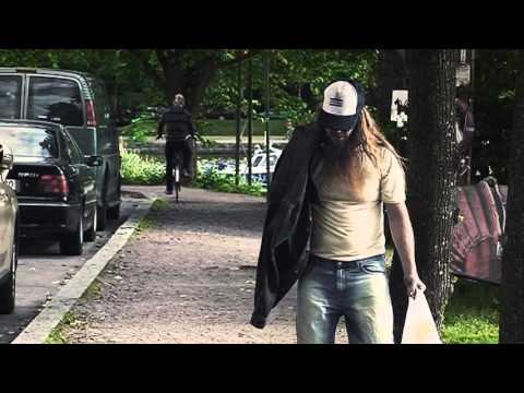 Kotiteollisuus - Kevät (Virallinen Musiikkivideo)