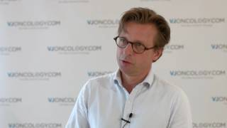Orphan drugs and other treatment options for Merkel cell carcinoma