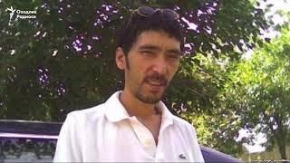 "Бахти Ташкентский москвалик ""вор закон""лар билан учрашди"