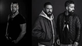 Kollegah - Kool & The Gang/Verlieren hassen feat. Shindy & Bushido (Remix by G/G)