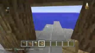 sous le soleil des tropique #5 live 24 heurs partie 6 (minecraft )