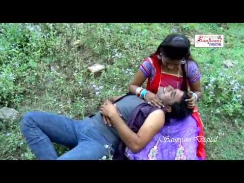 Pagal Ho Gaili Gori Tohra Pyar Mein | Rakesh Sharma | Bhojpuri Sad Song 2016