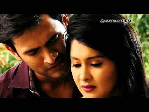 Ae Mere Humsafar || Raj And Avni Zee Anmol || WhatsApp Status Video