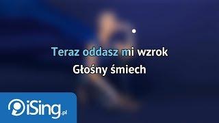 Natalia Nykiel Spokj karaoke iSing.mp3