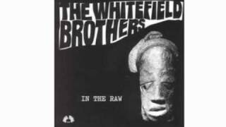 Whitefield Brothers - EJI thumbnail
