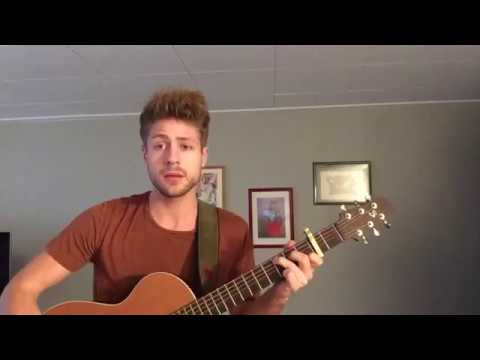 Sam Smith - Stay with me (Lukas Räuftlin Cover)