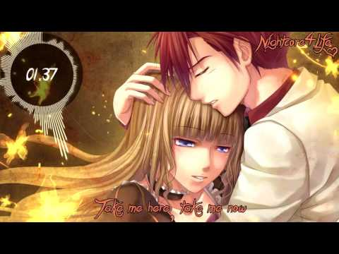 By Your Side [♫Male Nightcore♫]