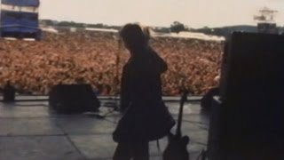 Nirvana - 8 / 23 / 91 - Reading Festival - [New Custom Multicam / Full Show] - [60fps] - 1991 UK