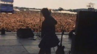 Download Nirvana - 8/23/91 - Reading Festival - [Custom Multicam / Full Show] - 1991 UK Mp3 and Videos