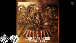 Perfect Stranger - No 1 (Captain Hook Remix)