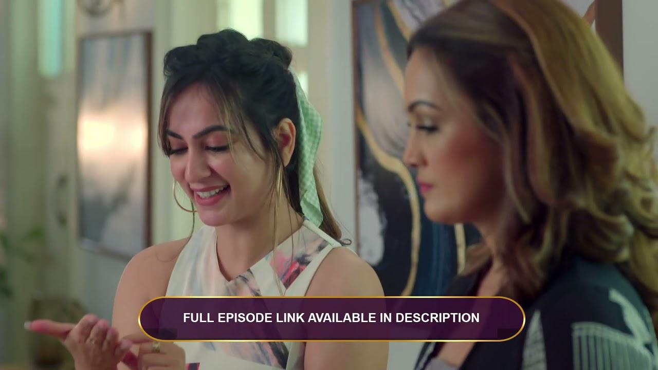 Ep - 55 | Meet | Zee TV Show | Watch Full Episode on Zee5-Link in Description