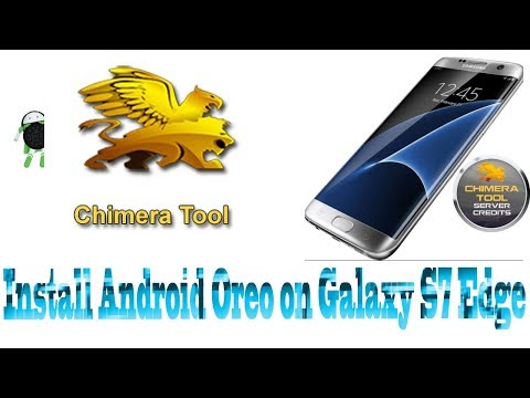 samsung-galaxy-s7-edge-oreo-update-firmware-install-|-chimera-tool