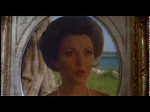 Somewhere In Time   P