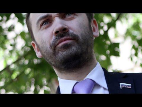 Евровидение 2017 Украина: какое место может занять