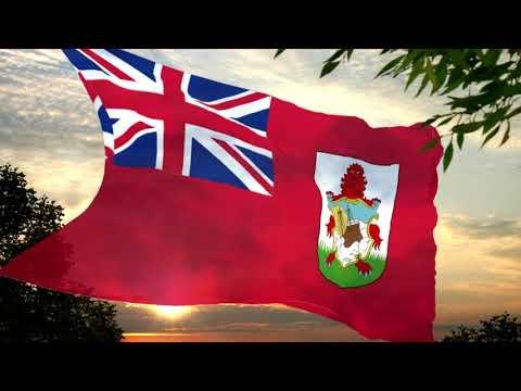 Bermuda* (GB) / Bermudas* (GB) (Band / Banda) (HD)