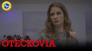 OTECKOVIA - Emina rozlúčka zo slobodou je prekazená!