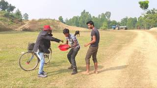 Top New Funny Stupid Boys_Very Comedy Videos 2019_Try To Not Laugh
