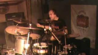 Moskwa - Bomby Miny Karabiny Czołgi - LIVE Wrocław