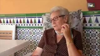Senda, HDL Un dispositivo para conocer cómo están los mayores dentro y fuera de casa